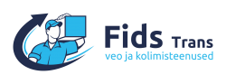 logotip_fidstrans
