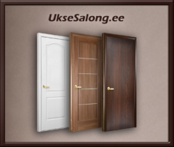 uksesalong-pvc-lamineeritud-reklaam-380x320(standart)