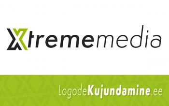 logode kujundamine