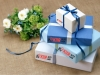 650x488x1154764129_1024x768_the-gift-of-love.jpg.pagespeed.ic