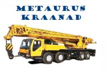 kraana logo