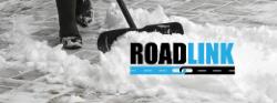 roadlink