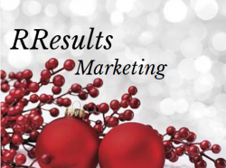 www.rresultsmarketing.com