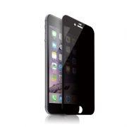 kaitseklaas-iphone-6-toon-180x180