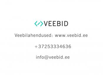 veebid