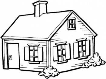 korter, külaliskorter, üürimine, rent