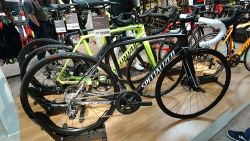 2017 specialized-tarmac-comp-disc
