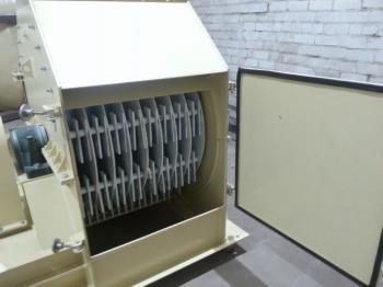 hammer-mill-1044-d