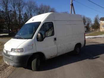 transport_teenus-1492293494-238-e