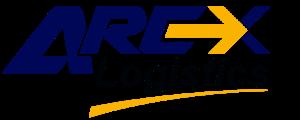 Arex Logistics Kolimisteenused
