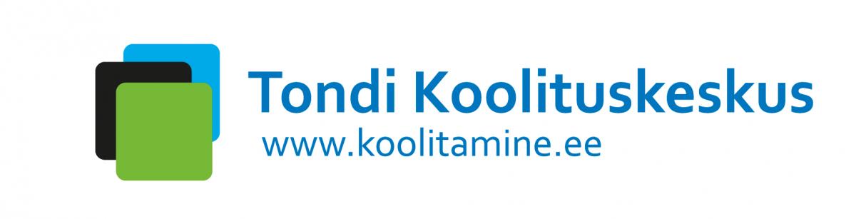 tondi koolituskeskus logo