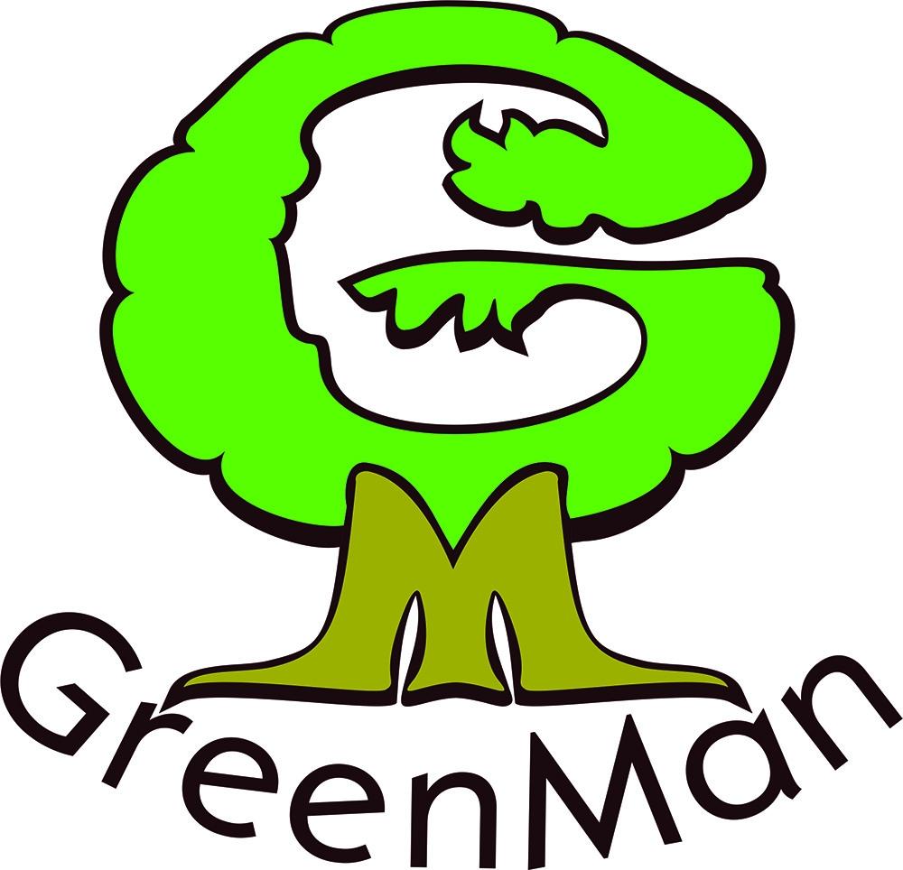 greenman_logo_cmyk
