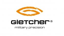 logo_gletcher-1170x658