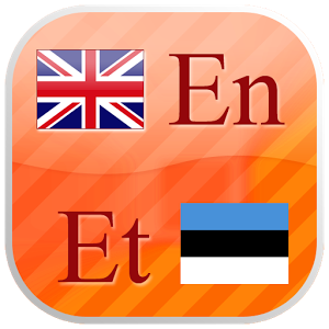 tõlge, translation, eesti-inglise, kirjutamine, korrektsioonid