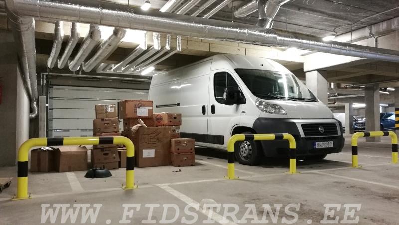 kolimisteenused, tööjõu rent, rahvusvaheline kolimine www.fidstrans.ee