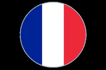 Koolitööd prantsuse keeles - Teenus.Info