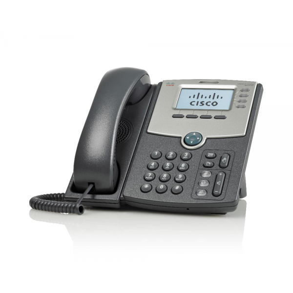 gonetwork-ou-voip