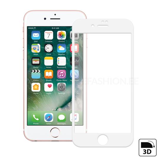 kumer-kaitseklaas-iphone-7-telefonile-valge-phonefashion