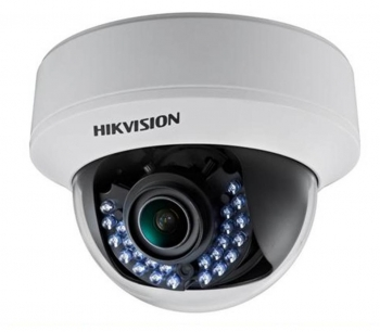 hikvision-roxetn-teenus-info