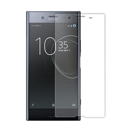 kaitseklaas sony xperia xz premium  telefonile - phonefashion