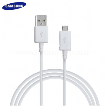 samsung microusb kaabel - phonefashion 2