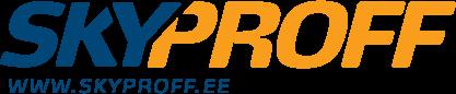 logo-üksik