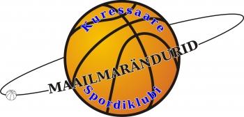 Klubi logo