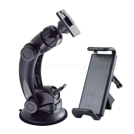 ttelefoni hoidiksmart 1-08 - phonefashion