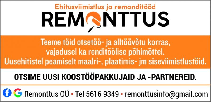 xremonttus 2m 93x45 ettevottele-01 (2)