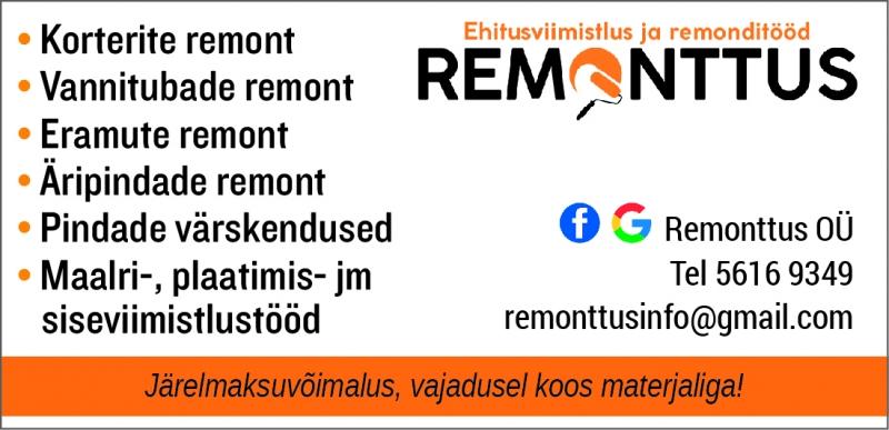 xremonttus 2m 93x45 eraisikule-01 (2)