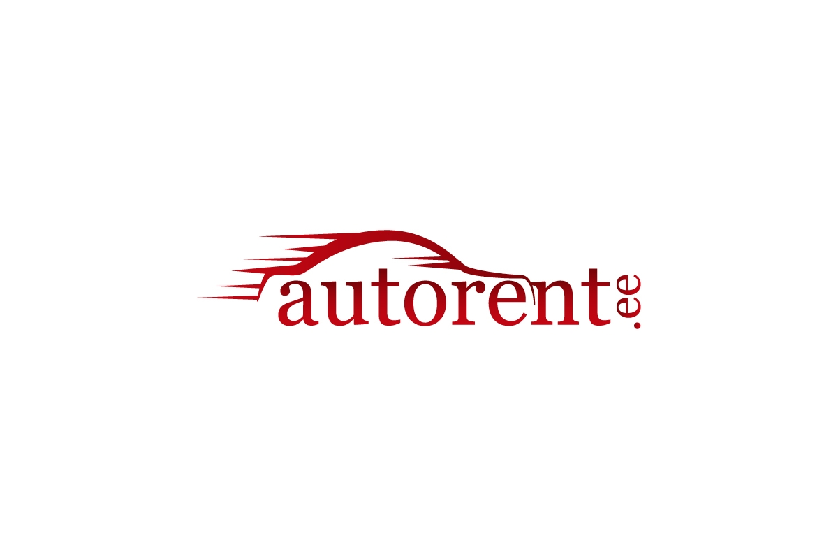 autorent_logo