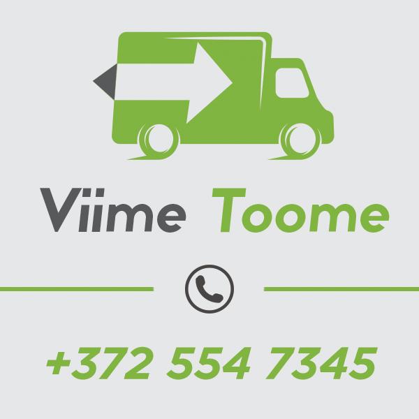 viimetoome_reklaam