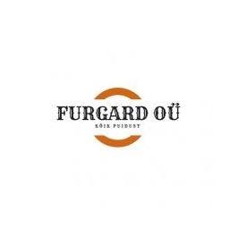 furgard oü logo