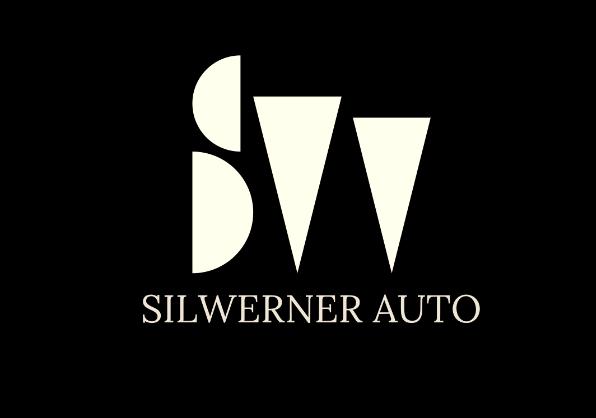 https://silwernerauto.ee/