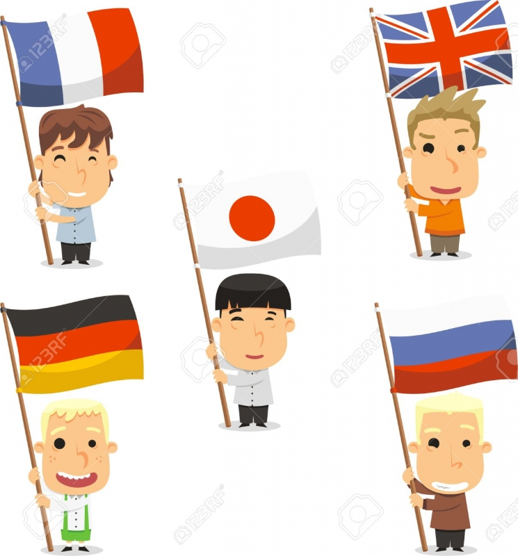 33743895-standard-bearer-kids-with-england-flag-france-flag-japan-flag-germany-flag-and-russia-flag-vector-il