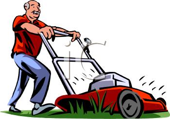 machine-clipart-grass-cutting-2