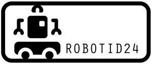 robotmuruniiduk