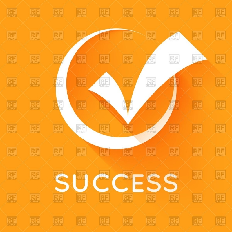 white-check-mark-or-tick-in-round-box-success-concept-download-royalty-free-vector-file-eps-81236