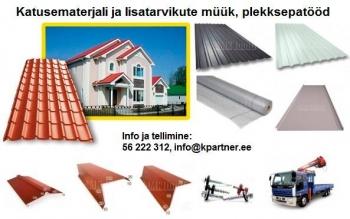 katusematerjal-profiilplekk-katuseplekk-plekkkatus-eterniit