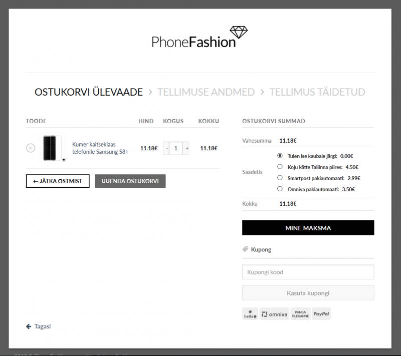 phonefashion-3