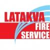 logo-latakva-square