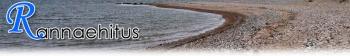 rannehitus_jupp2