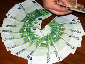 polizia_banconote_false