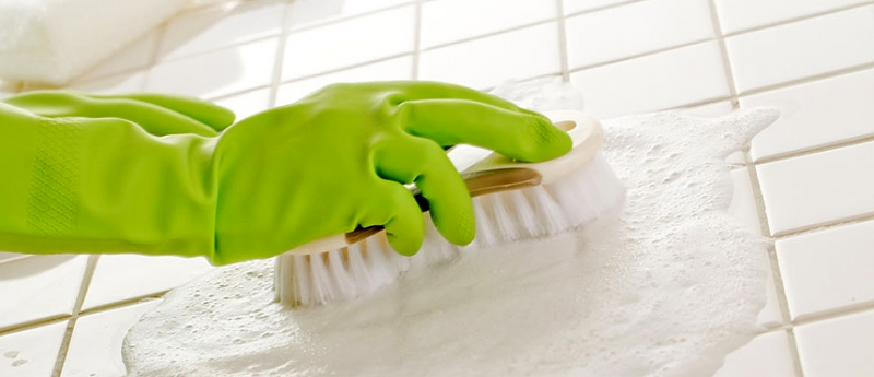green_cleaning_services