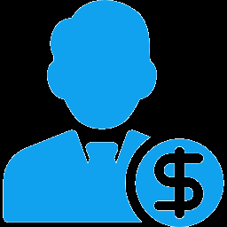 invesment-manager