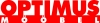 logo_new_linija_ee