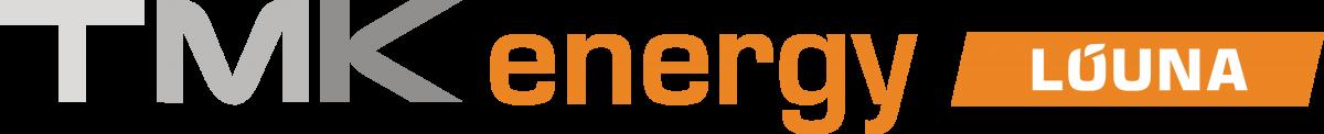 tmk_energy_louna_logo_suur