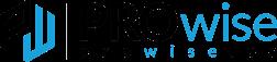 sinine must logo
