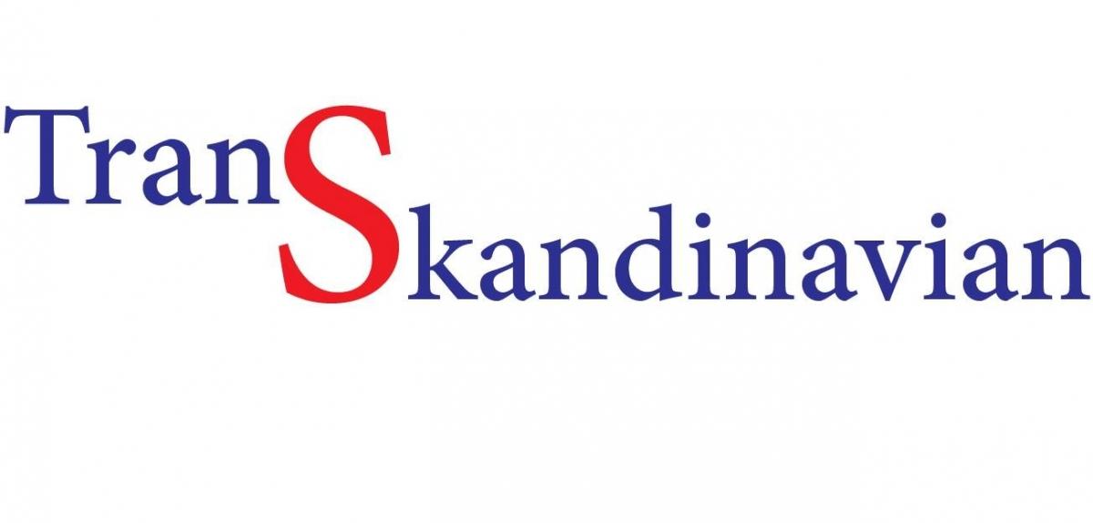 logo pilt