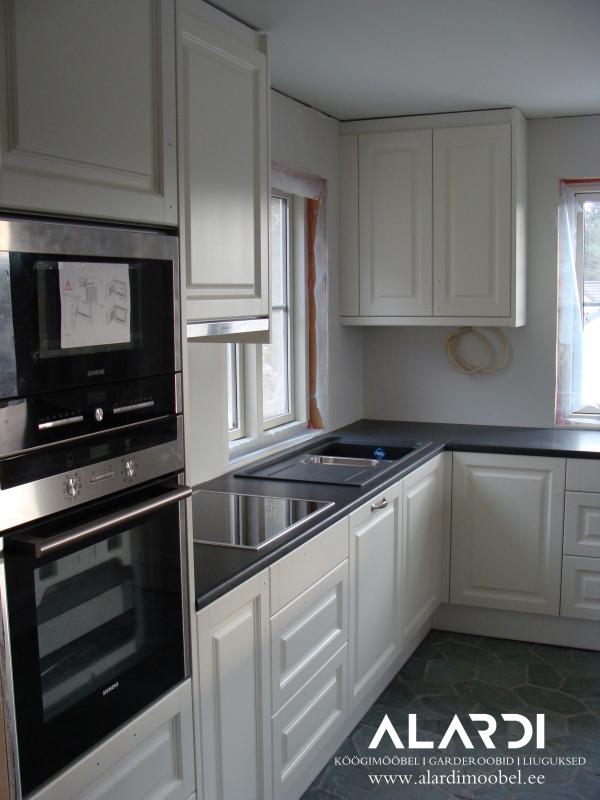 köögimööbel, garderoobid, liuguksed, lükanduksed, eritellimusmööbel, köögi tellimine (11)